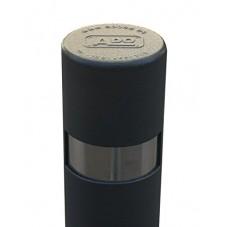 Protector impactos espuma 700x300 mm