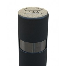 Protector impactos parking 400x150 mm