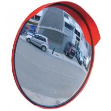 Espejo convexo de exterior