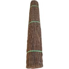 rollo de brezo natural