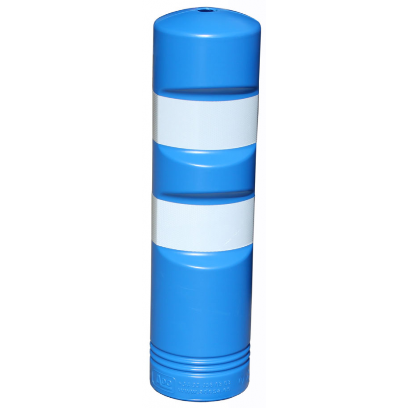 Hito HA75 azul